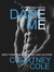 Dare Me (The Nocte Trilogy, #3.5)