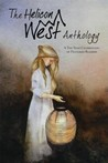The Helicon West Anthology: A Ten-Year Celebration of Featured Readers