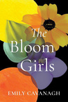 The Bloom Girls