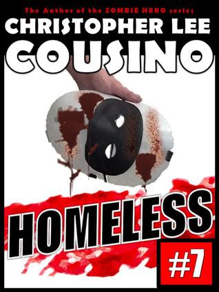 Homeless #7