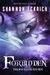 Forbidden by Shannon Eckrich