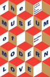 The Museum of Mod...