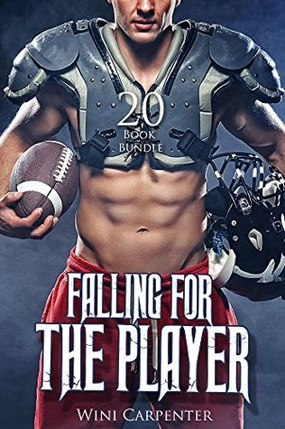 Erotica: Falling For The Player (New Adult Romance Multi Book Mega Bundle Erotic Sex Tales Taboo Box Set)(New Adult Erotica, Contemporary Coming Of Age Fantasy, Fetish)