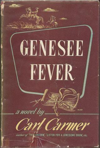 Genesee Fever