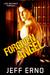 Forgiven Angel