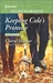 Keeping Cole's Promise by Cheryl Harper