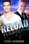 Reload (Loaded, #2)