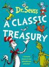 A classic treasury by Dr. Seuss
