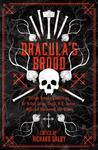 Dracula's Brood: ...