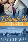Sydney by Maggie Way