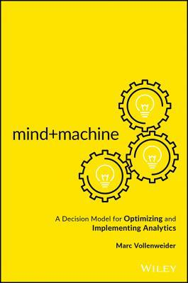 Mindmachine a decision model for optimizing and implementing 29891482 fandeluxe Gallery