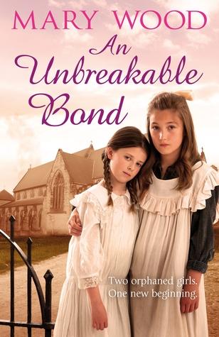 an-unbreakable-bond