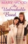 An Unbreakable Bond (The Breckton Trilogy, #2)