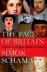 The Face of Brita...