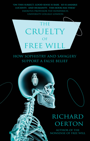 the-cruelty-of-free-will