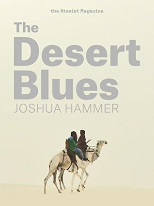 The Desert Blues