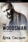 The Woodsman (Lust in the Woods, #1)