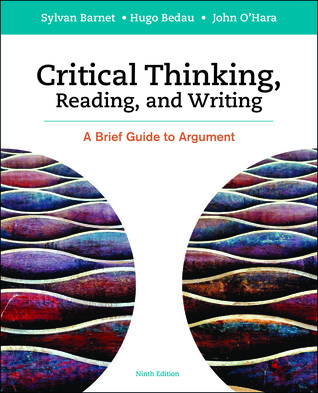 what is meant by the term critical thinking Critical thinking is an important skill for business success, but many employees, and even leaders, lack it here's how to get better at it.