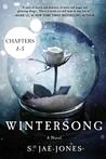 Wintersong Sneak Peek: Chapters 1-5