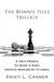 The Bonnie Isles Trilogy