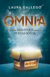 Omnia: todo lo qu...