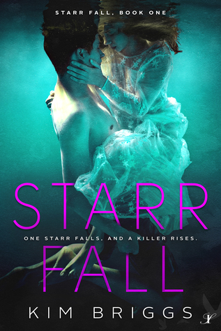 Image result for starr fall