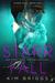 STARR FALL (Starr Fall, #1)