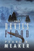 The Devil's Flood by Pearl R. Meaker