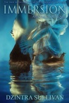 Immersion (Apalala Clan Novel)
