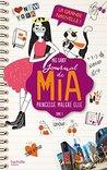 Journal de Mia - Tome 1 - La grande nouvelle by Meg Cabot