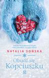 Obudź się, Kopciuszku by Natalia Sońska
