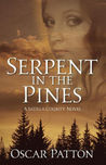 Serpent in the Pines: A Satilla County Novel