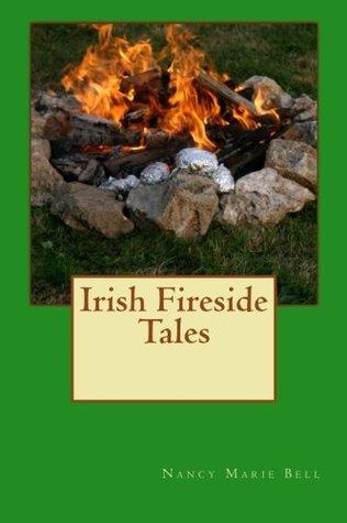 Irish Fireside Tales