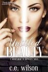 Untitled Beauty by C.E.  Wilson