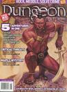 Dungeon #99