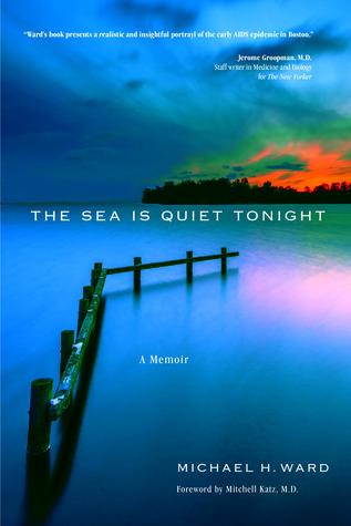 the-sea-is-quiet-tonight-a-memoir