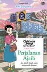 Perjalanan Ajaib dan Kisah-Kisah Nyata Menyentuh Lainnya by Kim Dong Hwa