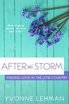After the Storm (Finding Love in the Low Country)