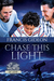 Chase This Light (World of Love)