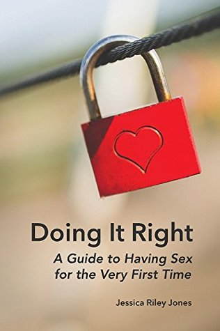 A guide to having sex for the first time