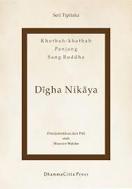 Anglais Facile Ebook Telecharger Digha Nikaya Khotbah