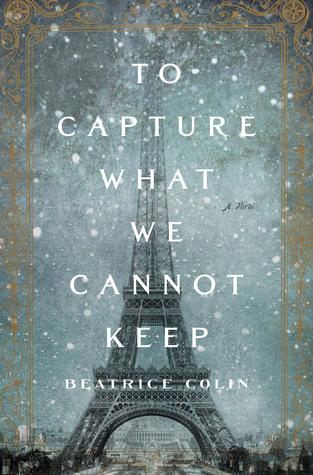 https://www.goodreads.com/book/show/25901561-to-capture-what-we-cannot-keep?ac=1&from_search=true