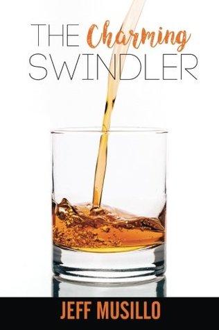 The Charming Swindler