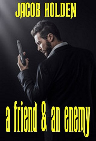 A Friend & An Enemy PDF Download