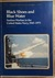 Black Shoes and Blue Water: Surface Warfare in the United States Navy, 1945-1975