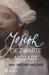 Joseph, de zwarte Mozart by Jan Jacobs Mulder