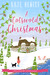 A Cotswold Christmas (Willo...
