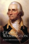 George Washington: The Wonder of the Age