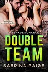 Double Team by Sabrina Paige