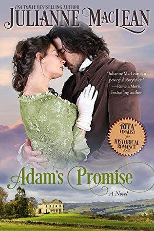 Adam's Promise: